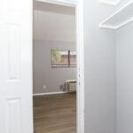 Cornerstone appt 804-7-106