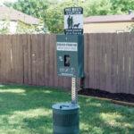 Cornerstone appt 804-7-109