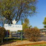 Amidon Place-110