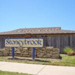 StoneyBrook Front-105