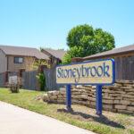 StoneyBrook Front-106