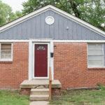 1722 N. Holyoke-109