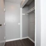 Liv 113 Studio Rem101