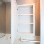 Liv 113 Studio Rem108