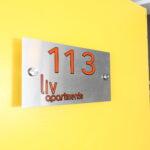 Liv 113 Studio Rem110